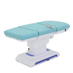 Косметологическое кресло электрическое ММКК-4 (КО-183Д)