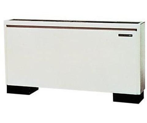 Mitsubishi Electric PFFY-P40VLEM-E внутренний напольный блок в корпусе VRF