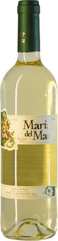 Maria del Mar Bianco Dry