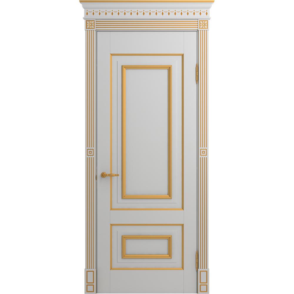 Viporte Межкомнатная дверь массив бука Viporte Неаполь аворио патина золото глухая NEAPOL_DG_BUKAVOZ_1_копия.jpg