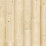 Сосна натуральная IM1860 ламинат Quick Step-Бельгия