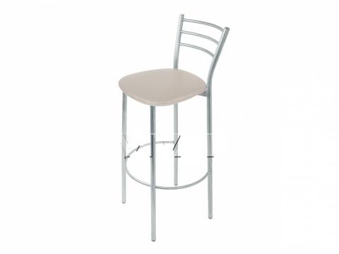 Барный стул MARCO Cappuccino