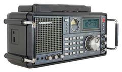 Радиоприемник ETON Satellit 750