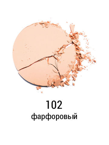 estrade-makeup_voile-naturel-poudre_0_68542_detailed.png