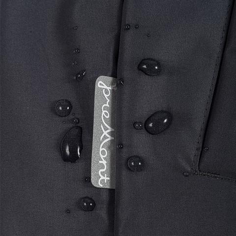 Демисезонные брюки Premont утепленные SP73705