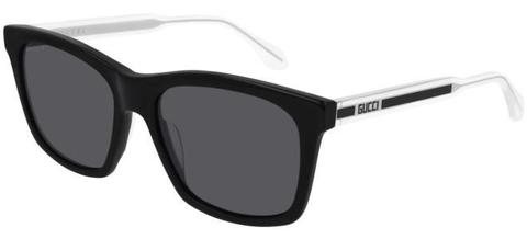 Gucci 0558