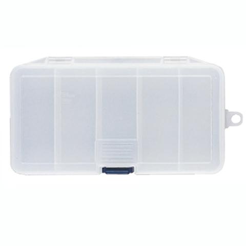Коробка рыболовная Meiho SFC LURE CASE L