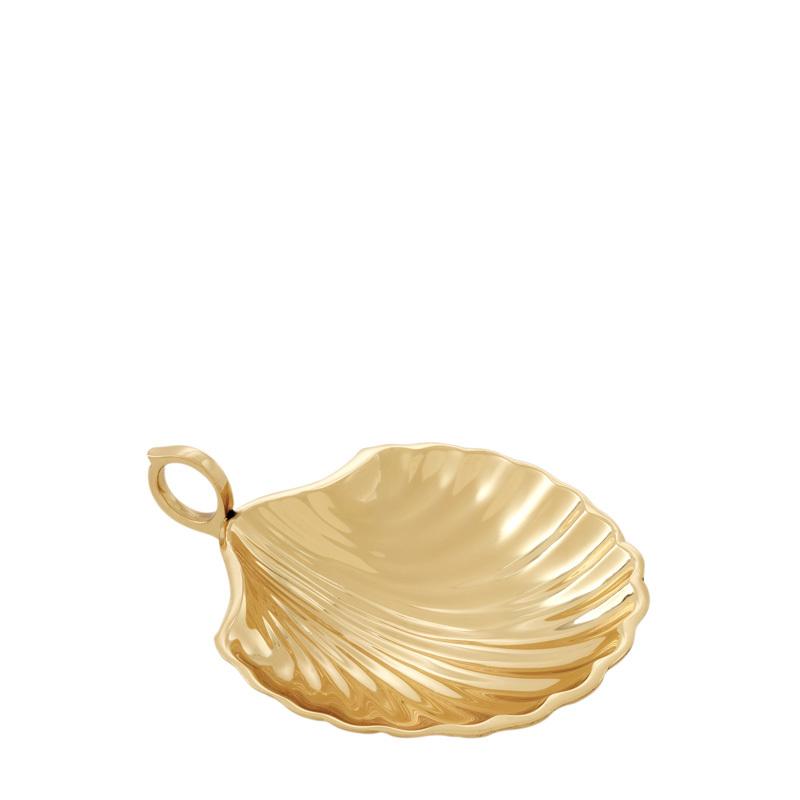 Блюдо Eichholtz 109382 Shell (размер S)