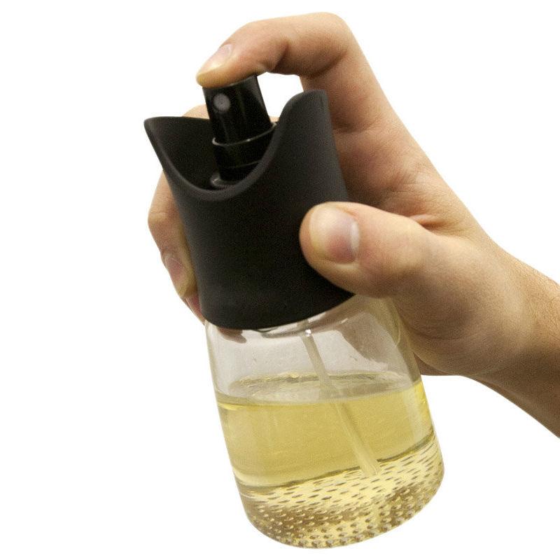 """Кухонные принадлежности и аксессуары Дозатор-спрей для масла и уксуса """"Oil Spray Bottle"""" ec2e5494f53d7983903a4e73e7a6ee44.jpg"""