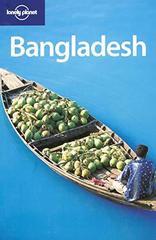 LP Guide: Bangladesh 5Ed
