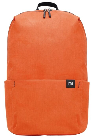 Рюкзак Xiaomi Casual Daypack 13.3 Orange