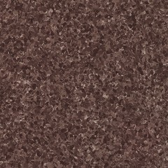 Линолеум токопроводящий Tarkett IQ Granit Sd 3096 723 2x23 м