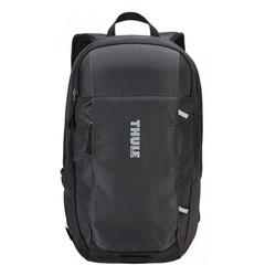 Рюкзак городской Thule EnRoute 18L Daypack черный - 2