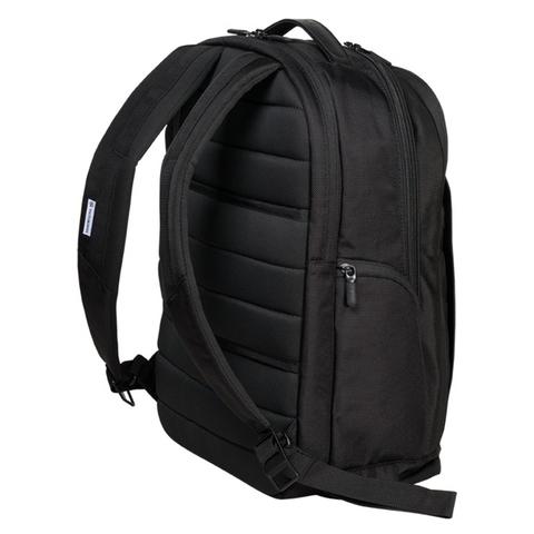 Рюкзак Victorinox Altmont Professional Essential Laptop 15'', чёрный, 30x23x43 см, 22 л