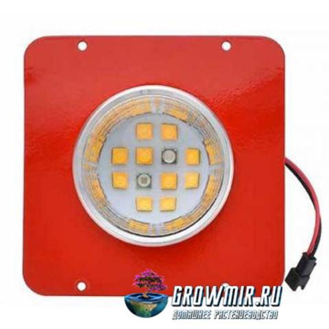 Модуль nx2 COB 30 Вт, полный цикл для светильников RESINA nx2