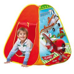 John Детская палатка