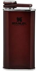 Фляга для алкоголя Stanley Classic Pocket Flask 0.23L Красный