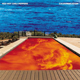 Red Hot Chili Peppers / Californication (2LP)