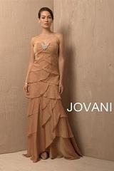 Jovani 6655