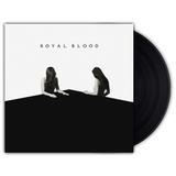 Royal Blood / How Did We Get So Dark? (LP)
