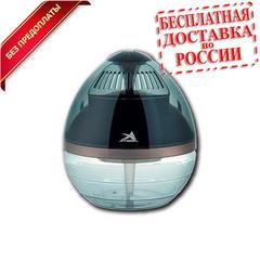 АТМОС АКВА 1270 очиститель-увлажнитель воздуха