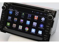 Штатная магнитола Kia Ceed CB-7194-P30 2009-2012 Android 9,0