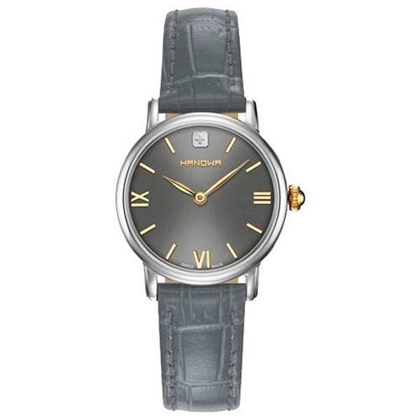 Женские часы Hanowa 16-8071.04.030