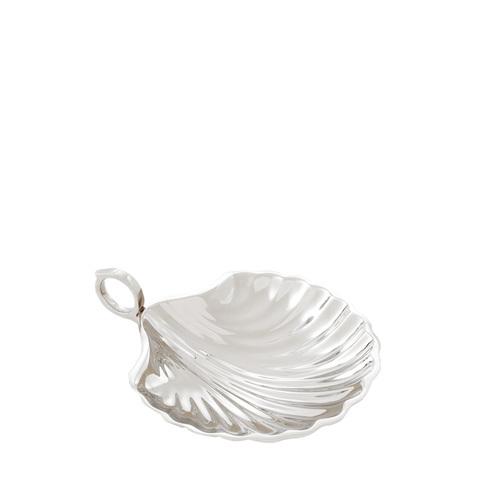 Блюдо Eichholtz 109383 Shell (размер S)