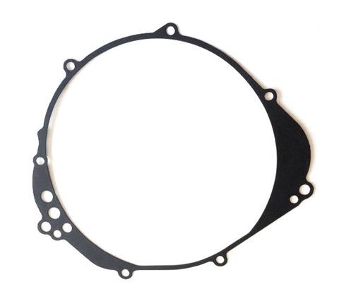Прокладка правой крышки сцепления для Yamaha YZF R1 98-03, FZS 1000 01-05