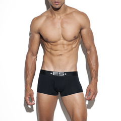 Боксеры - New Basic Cotton Boxer