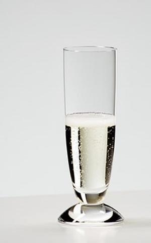 Набор из 2-х бокалов для шампанского Champagne Glass 160 мл, артикул 0405/08. Серия Tyrol