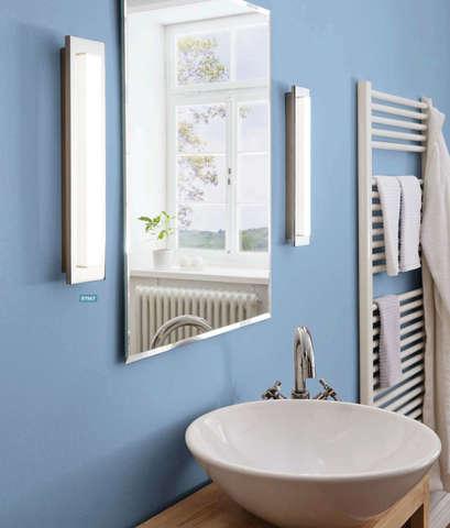 Светодиодная подсветка для зеркал Eglo CUMBRECITA 97968 2