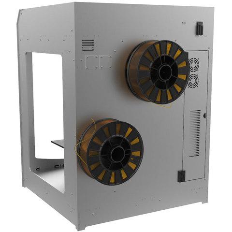 3D-принтер BiZon 2
