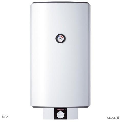 Накопительный водонагреватель Stiebel Eltron SH 80 A