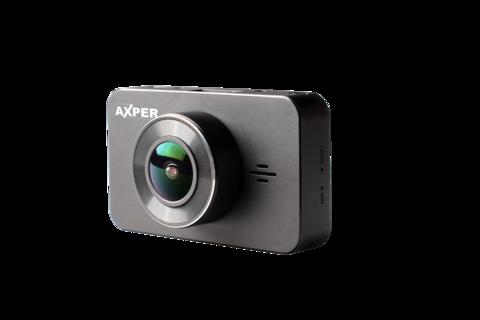 Видеорегистратор AXPER Throne 1СH GPS