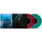 Robin Schulz / IIII (Coloured Vinyl)(2LP)