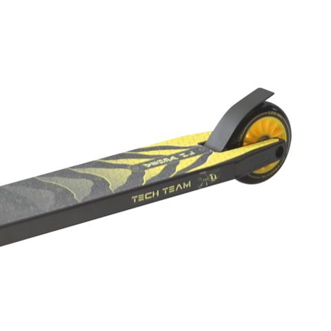 Трюковой самокат Tech Team Vespa XL 2021