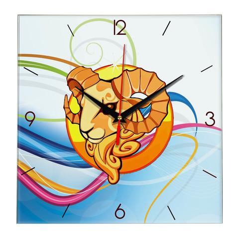 Сувенир и подарок часы zodiac870 kozerog
