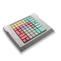 Клавиатура программируемая LPOS-064-M02