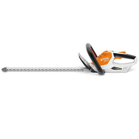 Ножницы аккумуляторные Stihl HSA 45