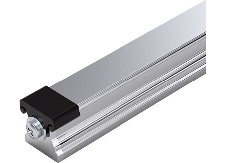 Рельс R1605 3D2 61 (SNO 35P)