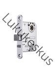 Lukukorpus Abloy 4195T