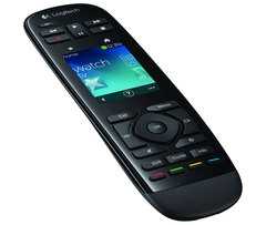 LOGITECH Harmony Touch [92893]