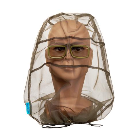 Благодаря присоединяемым очкам не создает помех зрению. Идеален для длительного применения.
