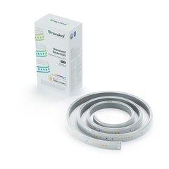Лента Nanoleaf Essentials Lightstrip Expansion доп. светодиодная, 1 м