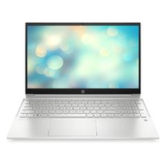 Noutbuk \ Ноутбук \ Notebook HP Pavilion 15-eg0046ur (2X2S0EA)