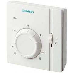 Siemens RAA31.16