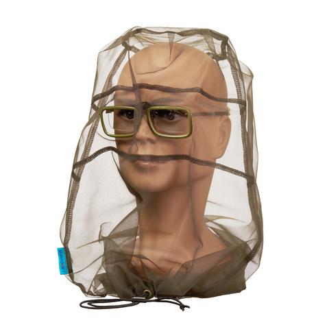 Наденьте на ваши любимые очки -солнцезащитные или диоптрические