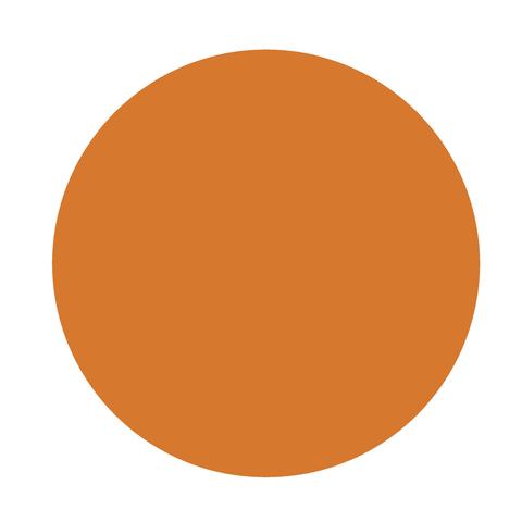 Меловая краска HomeArt, №15 Солёная карамель, ProArt