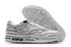 Nike Air Max 1 'Sketch To Shelf'